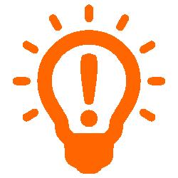 Hogyan tudod megvalósítani az ötleteidet?