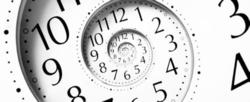 Időgazdálkodás paradoxona