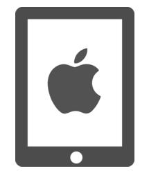 Feladatkezelés iPad táblagéppel (videó)