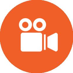 VIDEÓ: Emailből feladat, feladatkiadás