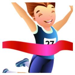 Hogyan fusd le a maratont 6 hét alatt?